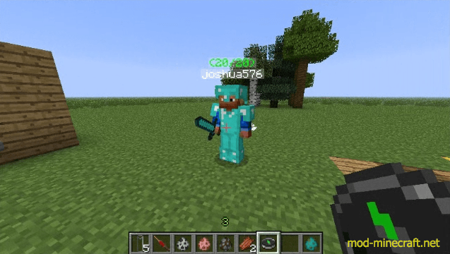 http://img.mod-minecraft.net/Mods/My-People-Mod-1.png