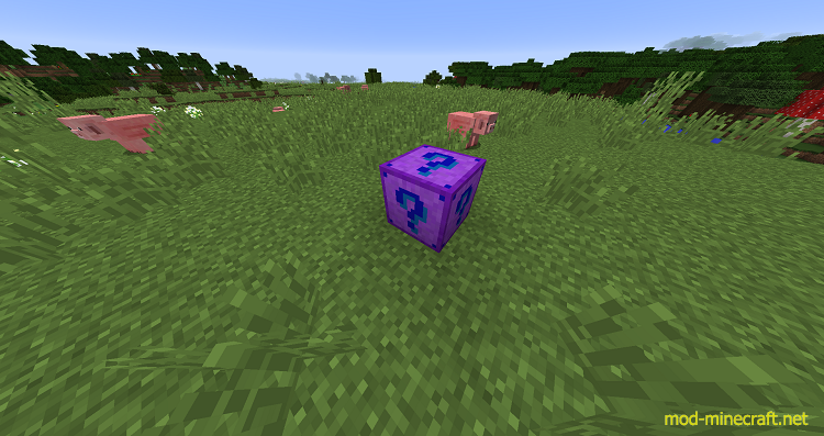 Mystery-Blocks-Mod-4.png