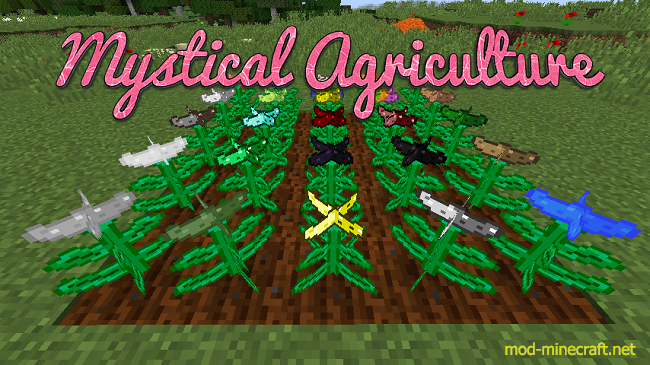 Mystical-Agriculture-Mod.png