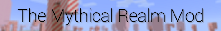 http://img.mod-minecraft.net/Mods/Mythical-realm-mod.png