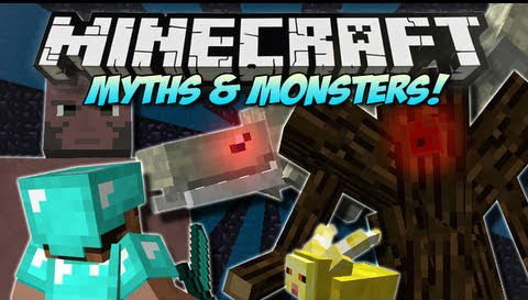 http://img.mod-minecraft.net/Mods/Myths-and-Monsters-Mod.jpg