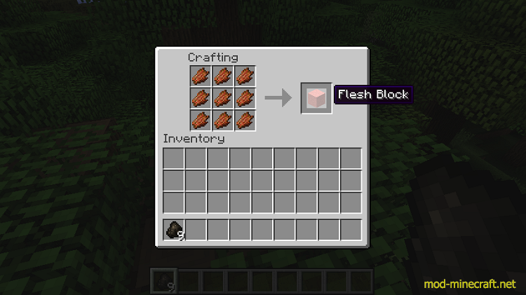 Nether-Tweaks-4.png