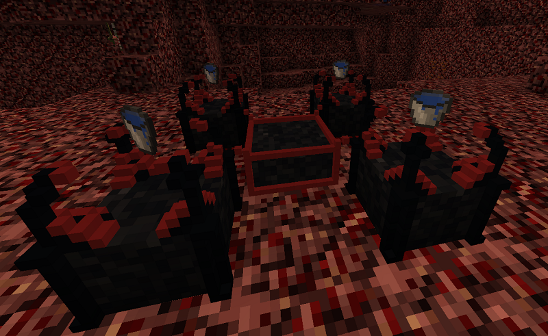 Nether-Utils-Mod-10.png