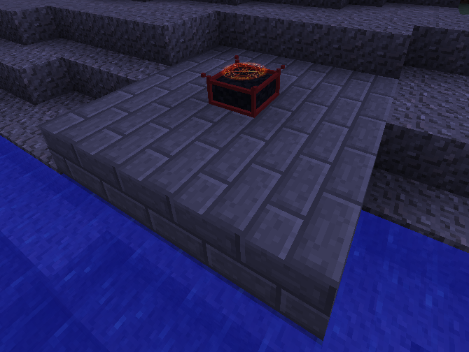 Nether-Utils-Mod-12.png