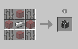 Nether-Utils-Mod-4.png