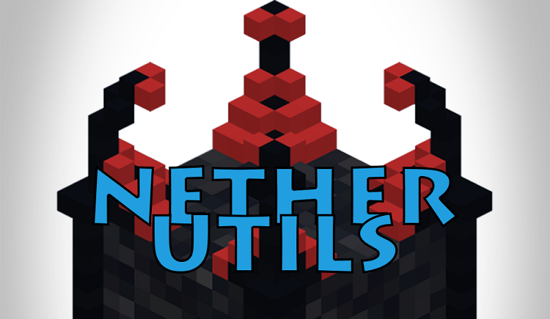 Nether-Utils-Mod.png