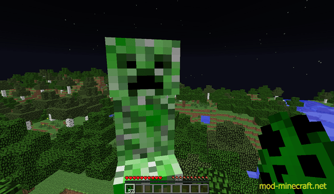 http://img.mod-minecraft.net/Mods/No-creeper-explosions-mod-2.png