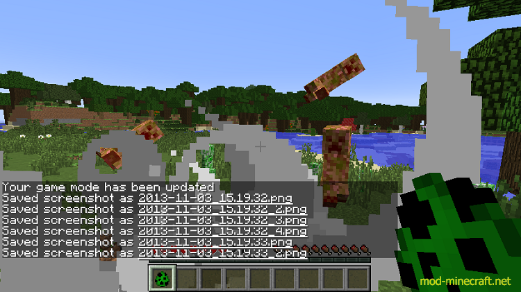 http://img.mod-minecraft.net/Mods/No-creeper-explosions-mod-3.png