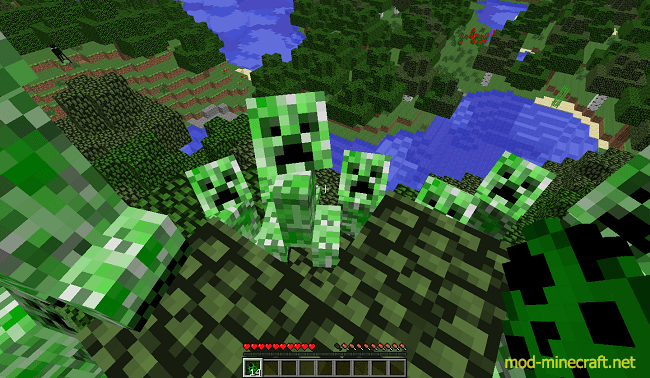 http://img.mod-minecraft.net/Mods/No-creeper-explosions-mod-4.png