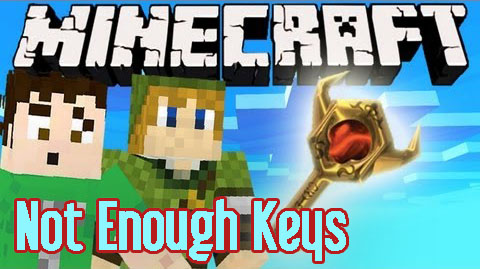 http://img.mod-minecraft.net/Mods/Not-Enough-Keys-Mod.jpg