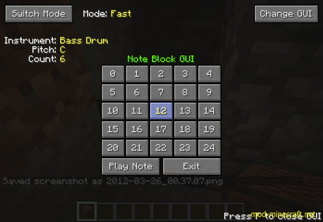 Note-Block-Display-Mod-Screenshots-2.jpg