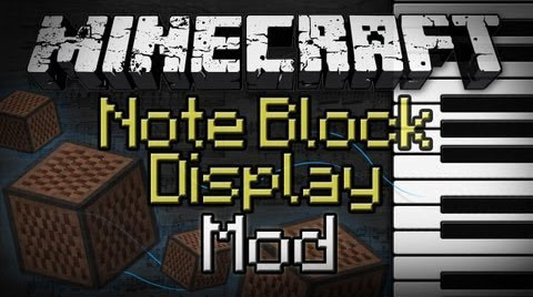 Note-Block-Display-Mod.jpg