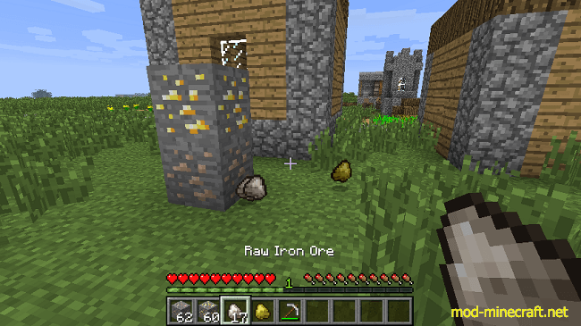 http://img.mod-minecraft.net/Mods/Ores-Drop-Mores-2-Mod-1.png