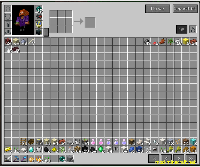 Overpowered-Inventory-Mod-1.png
