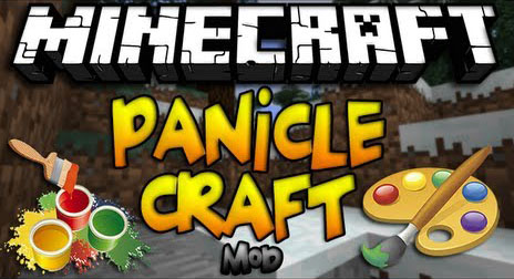 http://img.mod-minecraft.net/Mods/Panicle-Craft-Mod.jpg