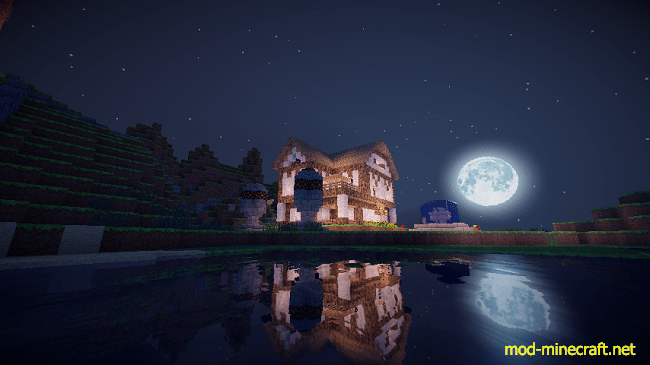 http://img.mod-minecraft.net/Mods/Paolos-lagless-shaders-mod-1.png