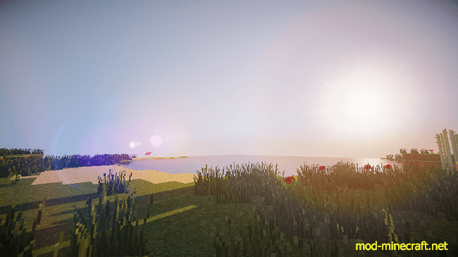 Http img mod minecraft net mods paolos lagless shaders mod 2