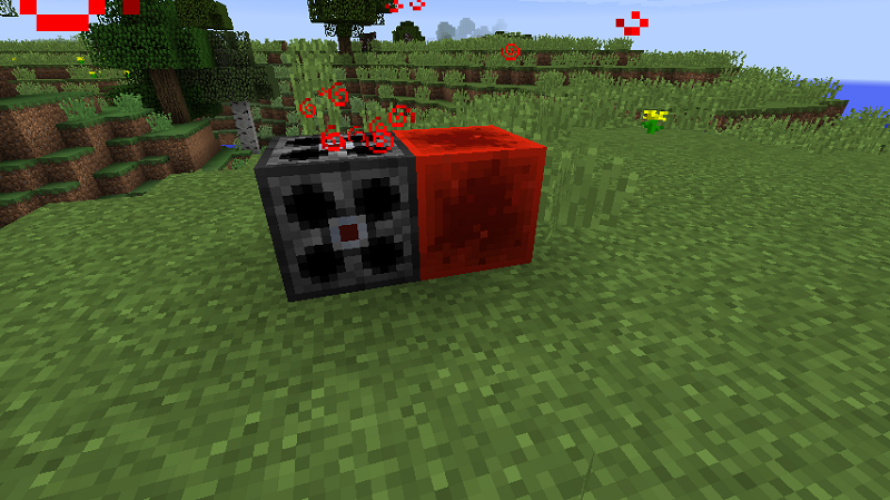 Particle-Generator-1.png