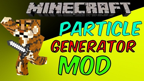 Particle-Generator.png