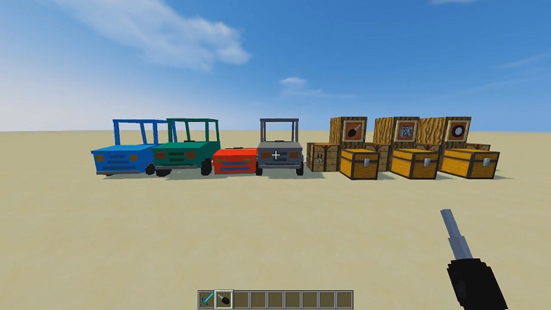 Personal-Cars-Mod-14.png