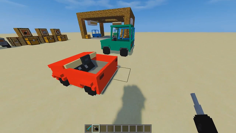 Personal-Cars-Mod-16.png