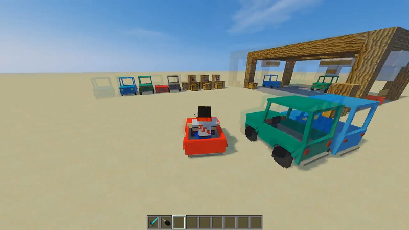 Personal-Cars-Mod-17.png