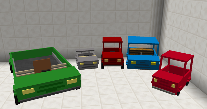 Personal-Cars-Mod-19.png