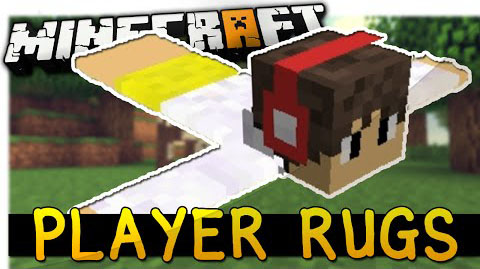 Player-Rugs-Mod.jpg