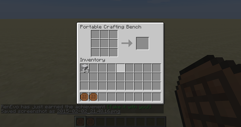 Portable-Craft-Bench-Mod-1.png