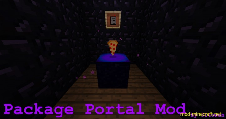 Portal-Packages-Mod-1.jpg