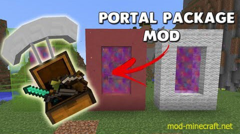 Portal-Packages-Mod.jpg