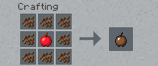 Power-apples-mod-by-lothrazar-3.PNG