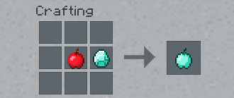 Power-apples-mod-by-lothrazar-4.PNG
