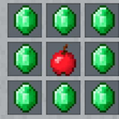 Power-apples-mod-by-lothrazar-6.png
