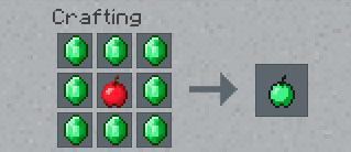 Power-apples-mod-by-lothrazar-7.PNG