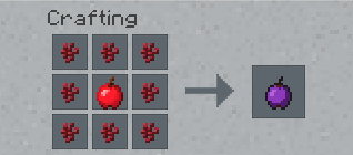 Power-apples-mod-by-lothrazar-8.PNG
