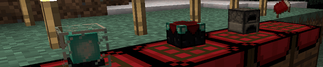 Project-Bench-Mod-1.png