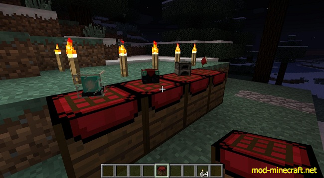 http://img.mod-minecraft.net/Mods/Project-Bench-Mod-12.png