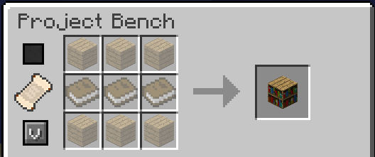 Project-Bench-Mod-8.png