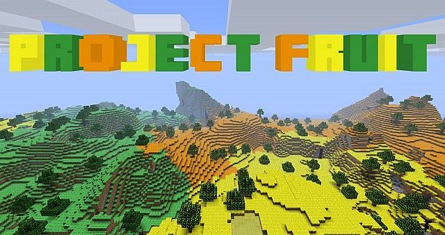 http://img.mod-minecraft.net/Mods/Project-fruit-mod.jpeg