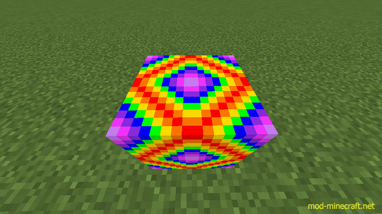 Purely-Colors-2.png