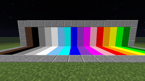 Purely-Colors.png