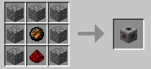 RPCraft-Toolkit-Mod-26.png
