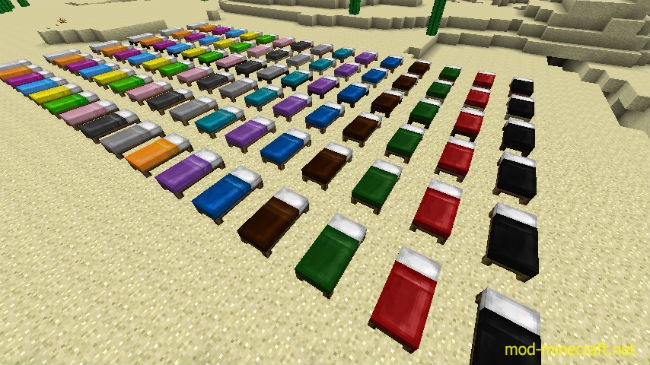 RPCraft-Toolkit-Mod-3.jpg