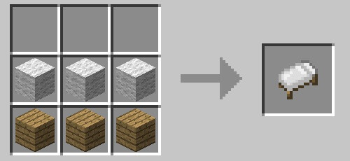 RPCraft-Toolkit-Mod-30.jpg