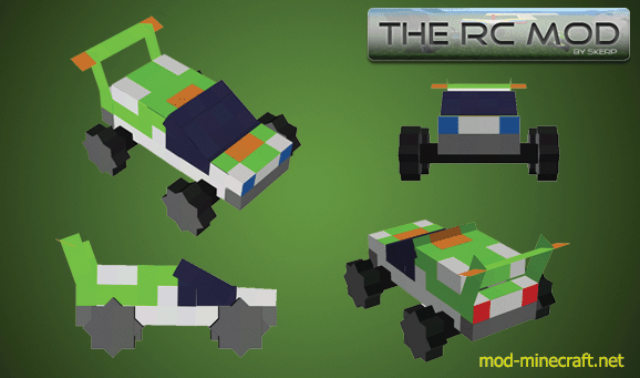 http://img.mod-minecraft.net/Mods/Rc%20Car%20Overview.png