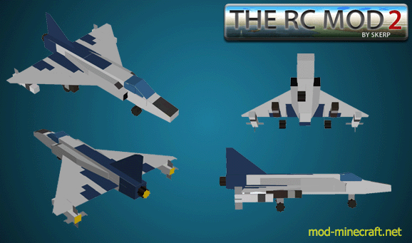 http://img.mod-minecraft.net/Mods/Rc%20overview%20F102.png