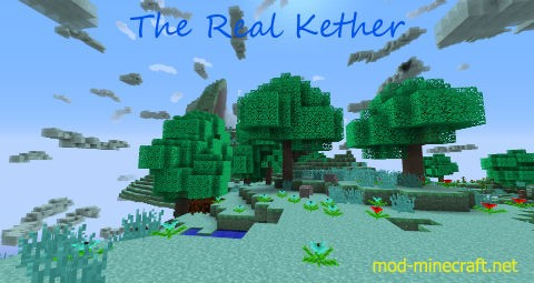 Real-Kether-Dimension-Mod.jpg