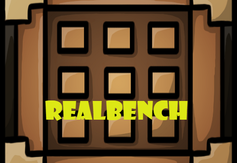 RealBench.png