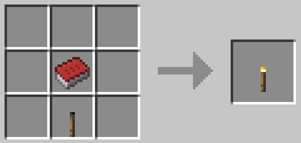 Realistic-Torches-Mod-7.png